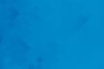 logo1x_bg
